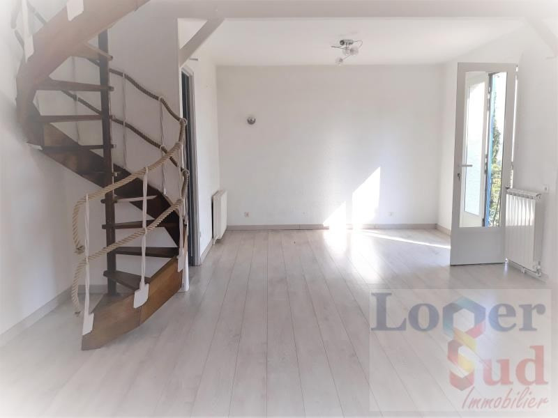 Vente maison / villa Montarnaud 408 000€ - Photo 10