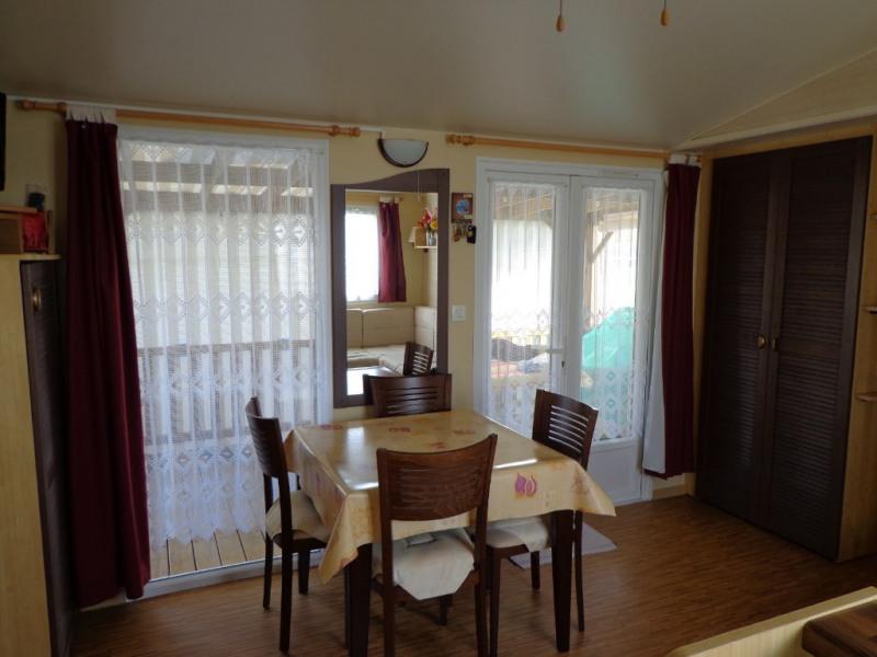 Vente maison / villa Bretignolles 88900€ - Photo 4