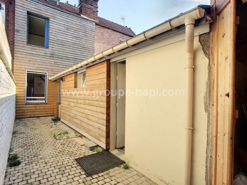 Venta  casa Monchy-saint-éloi 145000€ - Fotografía 2