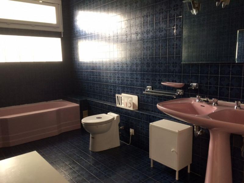 Location maison / villa Toulouse 2150€ CC - Photo 8