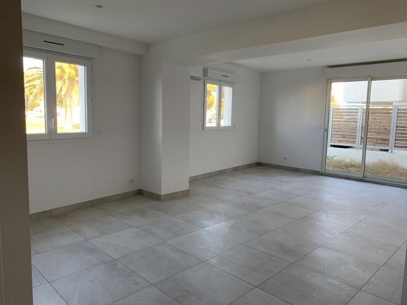 Vente appartement Le grau du roi 284 700€ - Photo 2