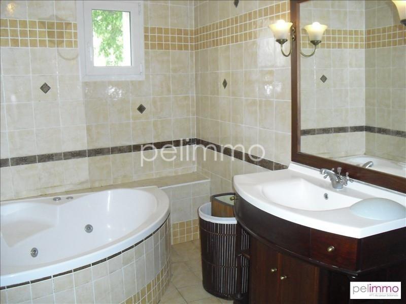 Rental apartment Salon de provence 654€ CC - Picture 4