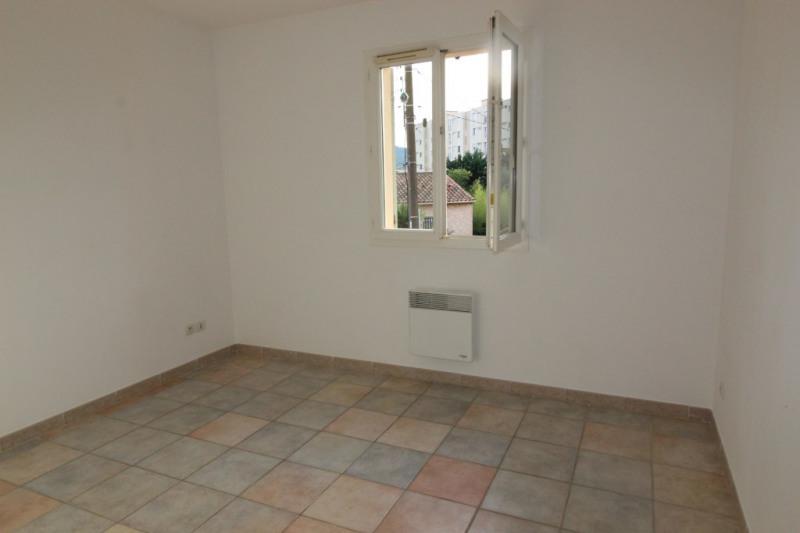 Vente maison / villa Hyeres 367500€ - Photo 6