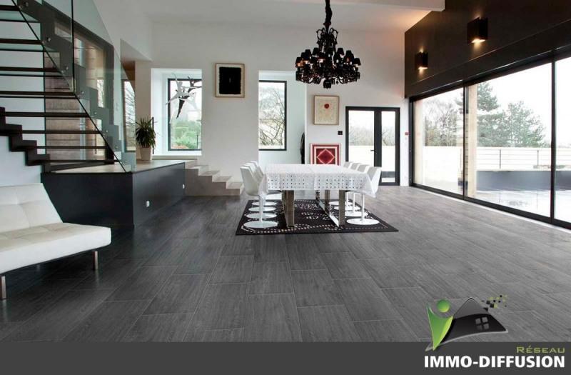 Deluxe sale apartment Villeurbanne 920000€ - Picture 2