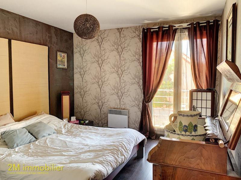 Rental apartment Melun 1260€ CC - Picture 5