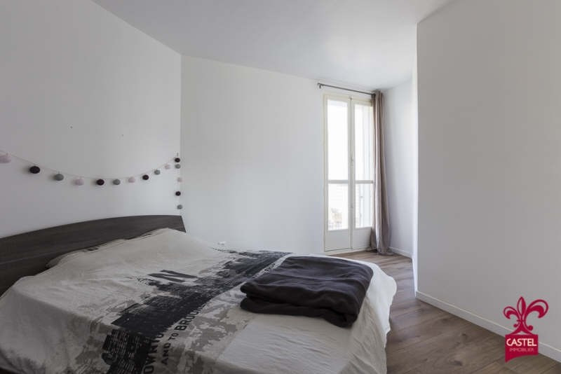 Vente appartement Chambery 139000€ - Photo 4