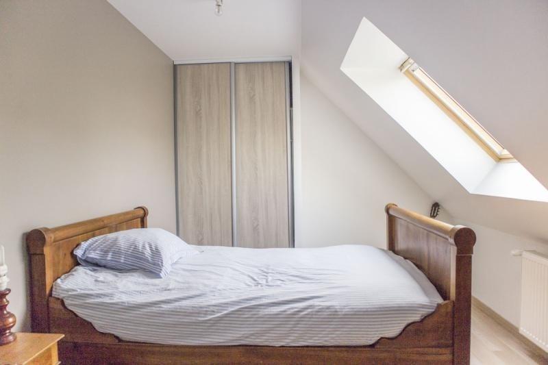 Vente maison / villa Thoiry 427000€ - Photo 8