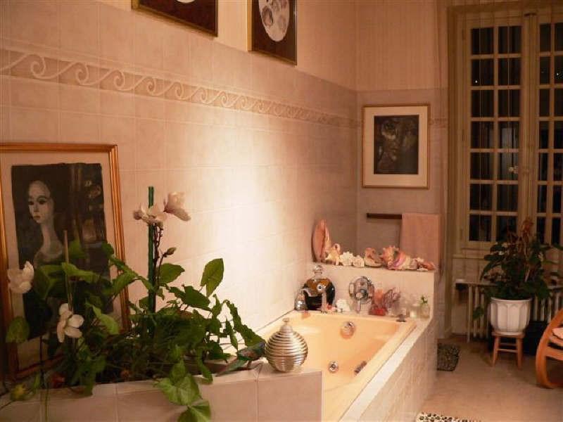 Sale house / villa Clermont ferrand 475000€ - Picture 7
