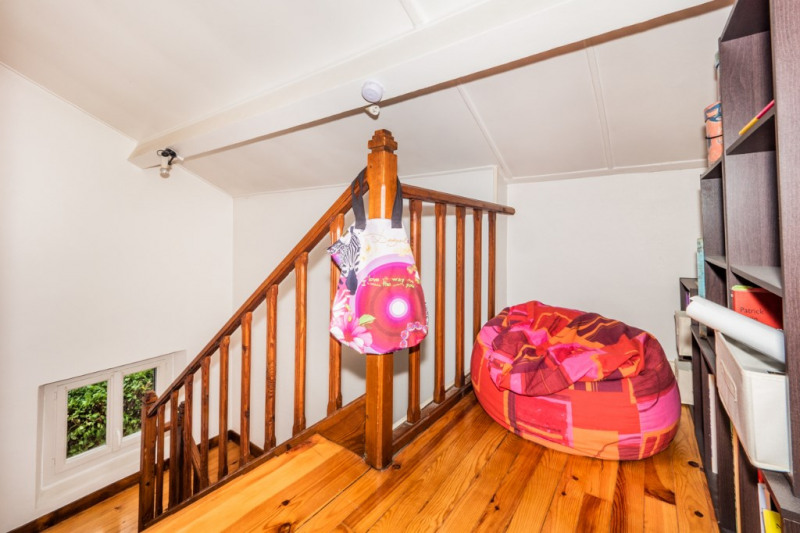Vente maison / villa Clermont ferrand 243800€ - Photo 5