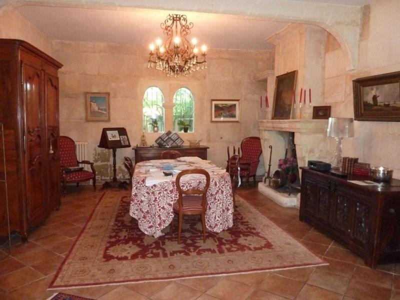 Verkoop van prestige  huis Arles 790000€ - Foto 7