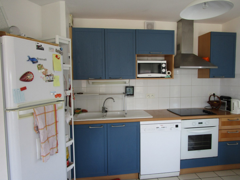 Vacation rental apartment Capbreton 1 190€ - Picture 3