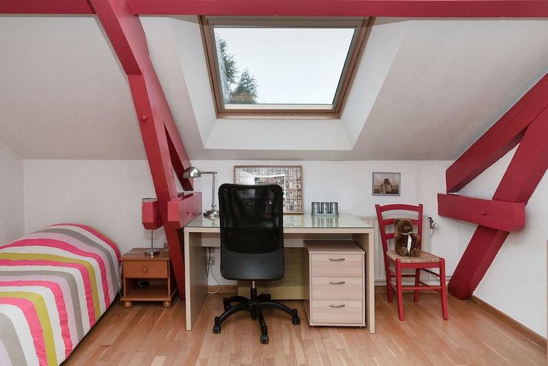 Sale house / villa Caluire-et-cuire 880000€ - Picture 5