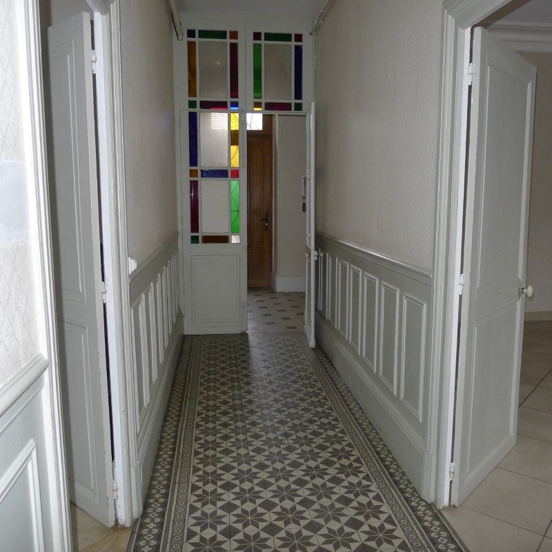 Sale house / villa Orleans 504 000€ - Picture 2