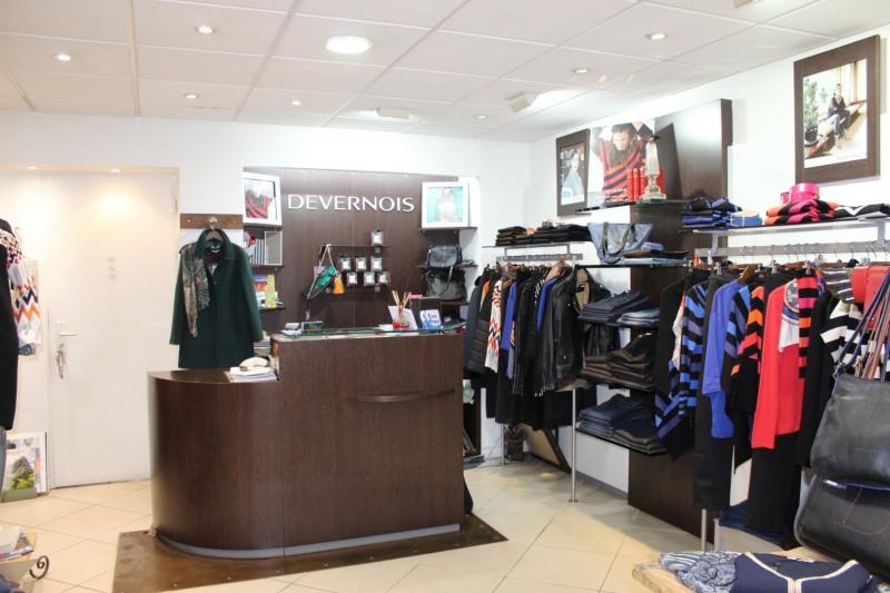 Commercial property sale shop Le puy en velay 66500€ - Picture 7
