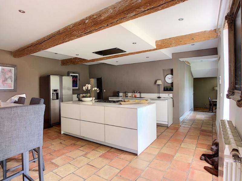 Immobile residenziali di prestigio casa Avignon 1299000€ - Fotografia 6