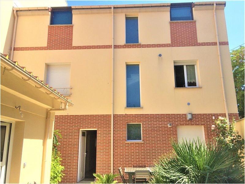 Vente immeuble Juvisy sur orge 860000€ - Photo 2