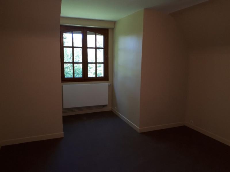 Location maison / villa Fayet 1600€ CC - Photo 15