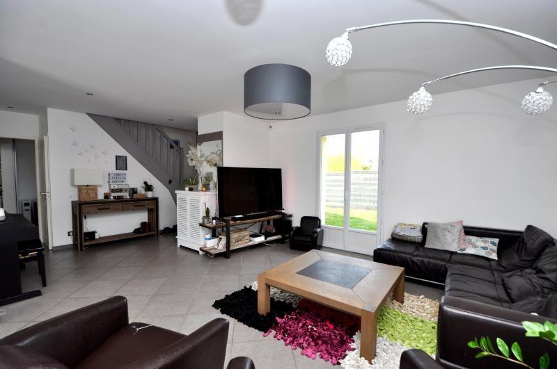 Sale house / villa Briis sous forges 530000€ - Picture 3