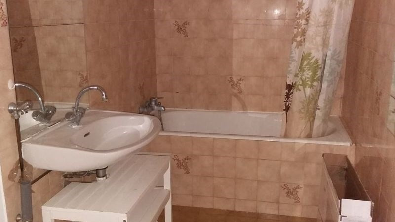 Rental apartment Ballancourt sur essonne 760€ CC - Picture 3