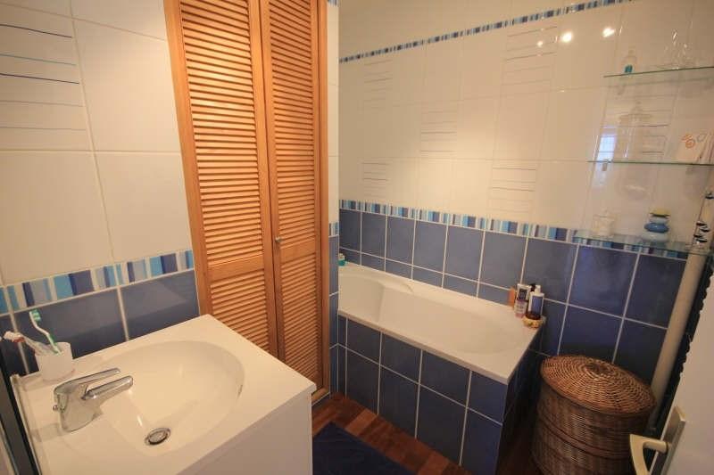 Deluxe sale apartment Villers sur mer 286000€ - Picture 9