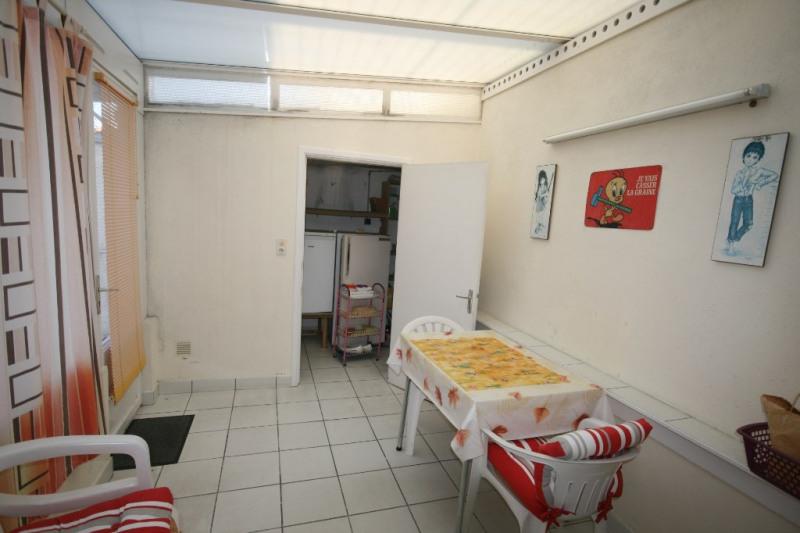 Sale house / villa Saint georges de didonne 263500€ - Picture 10