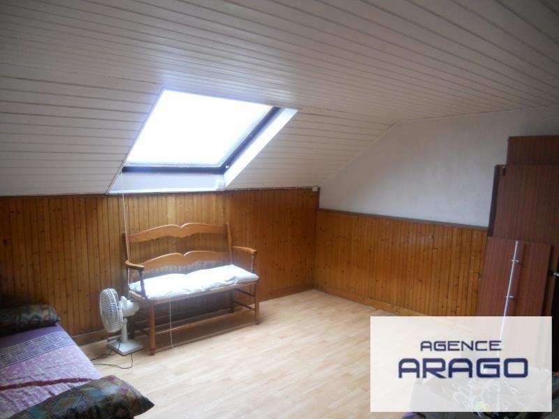 Sale apartment Les sables d'olonne 75000€ - Picture 2