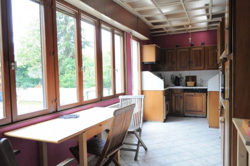 Sale house / villa Clichy-sous-bois 250000€ - Picture 7