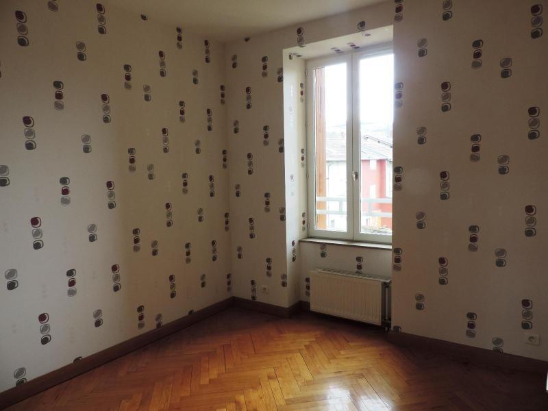 Location appartement Pontcharra sur turdine 518€ CC - Photo 5