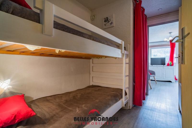 Sale apartment Saint-lary-soulan 86000€ - Picture 6