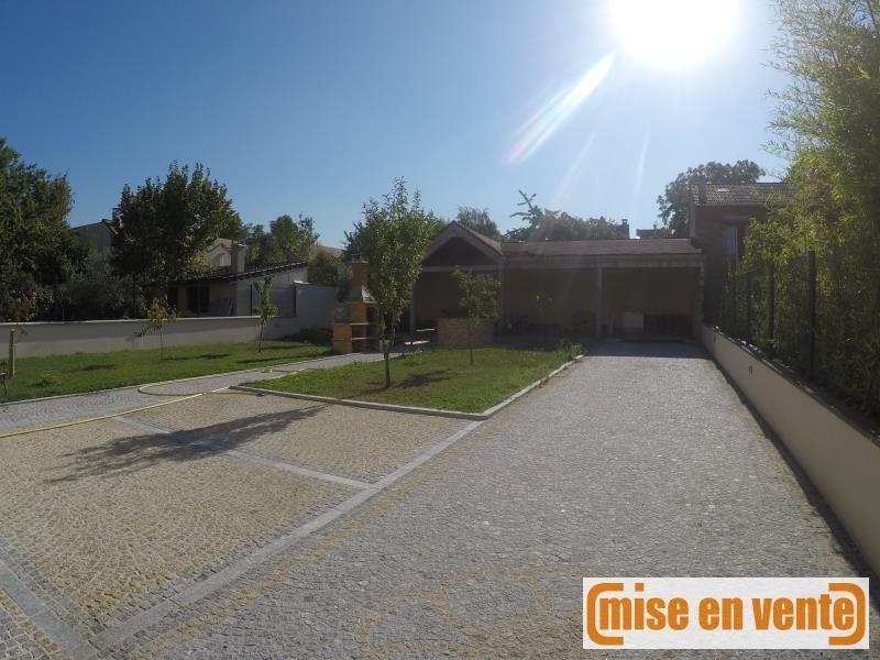 Vente de prestige maison / villa Champigny sur marne 995000€ - Photo 3