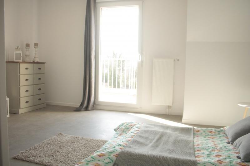 Vente appartement Valenciennes 399000€ - Photo 3