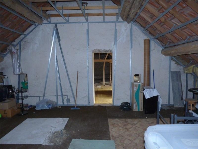 Sale house / villa Rebais 289000€ - Picture 8