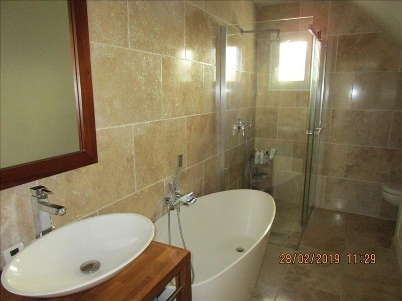 Sale house / villa Le pecq 920000€ - Picture 10
