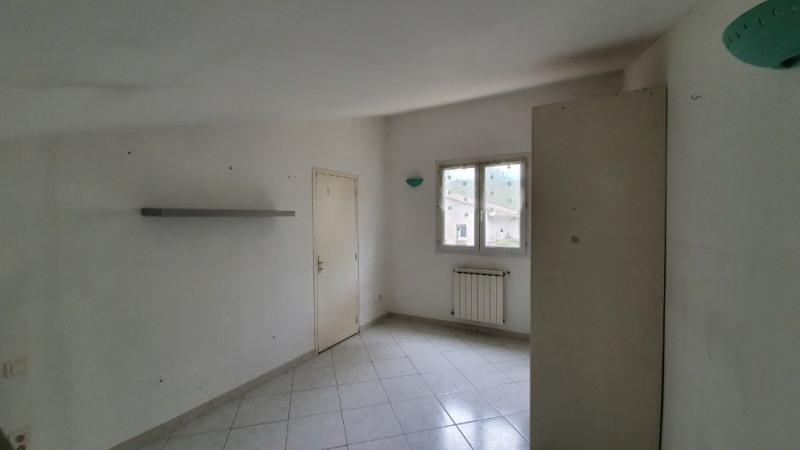 Deluxe sale house / villa Les milles 600000€ - Picture 13