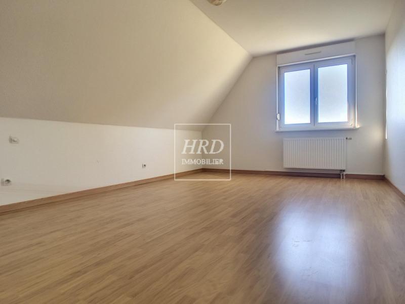 Affitto casa Rohr 950€ CC - Fotografia 6