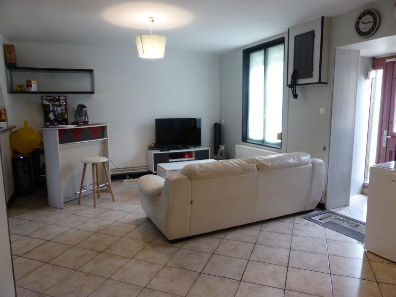 Vente maison / villa Vendin les bethune 91500€ - Photo 1