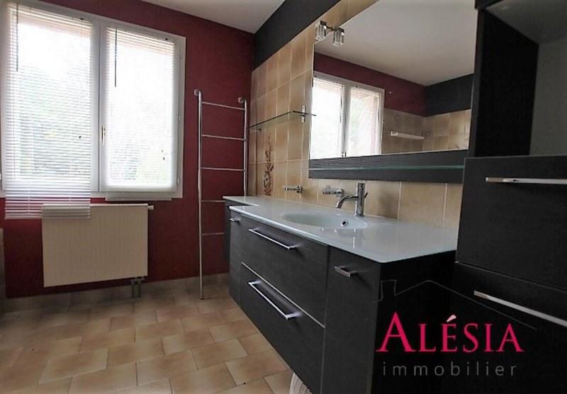 Sale house / villa Châlons-en-champagne 305600€ - Picture 8
