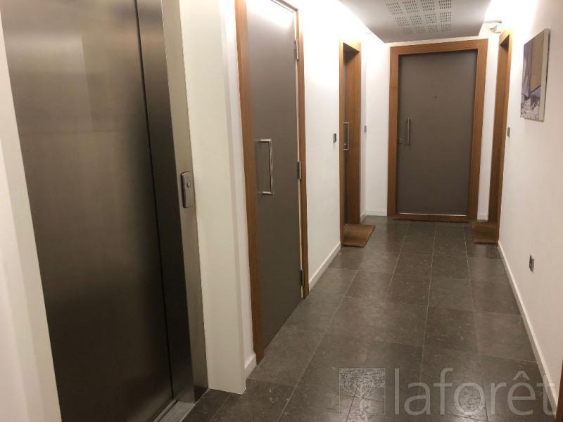 Vente appartement Menton 276595€ - Photo 8