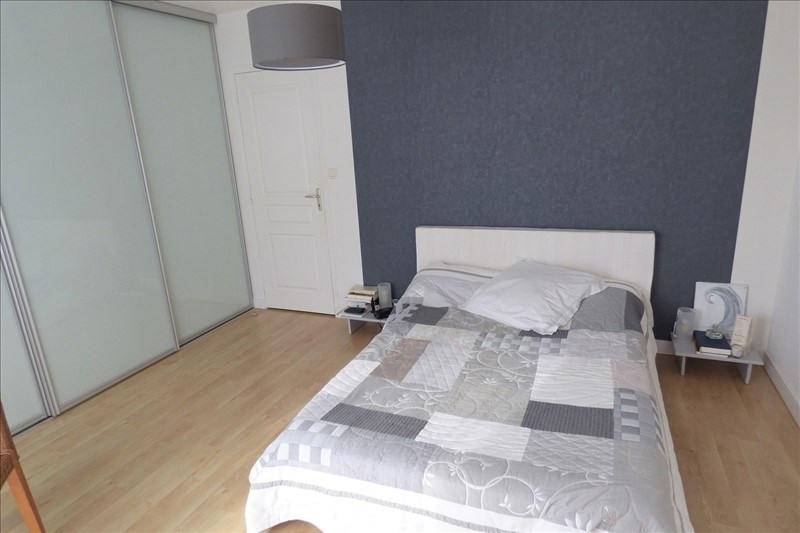 Vente maison / villa Montreuil juigne 455000€ - Photo 4