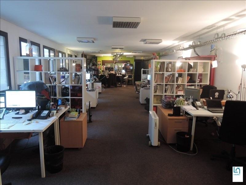 Location bureau Boulogne billancourt 9100€ HT/HC - Photo 2