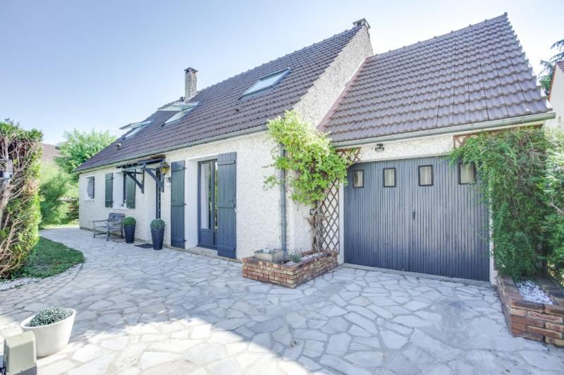 Maison Conflans Sainte Honorine 9 pièce(s) 150 m2