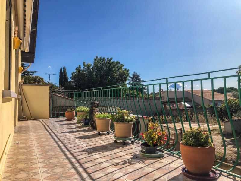 Produit d'investissement maison / villa Bezouce 262000€ - Photo 2