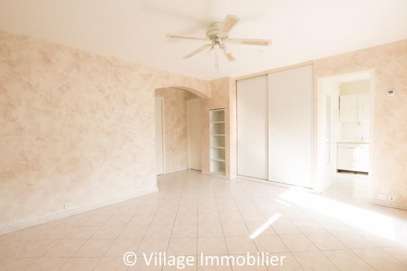 Vente appartement Venissieux 125000€ - Photo 4