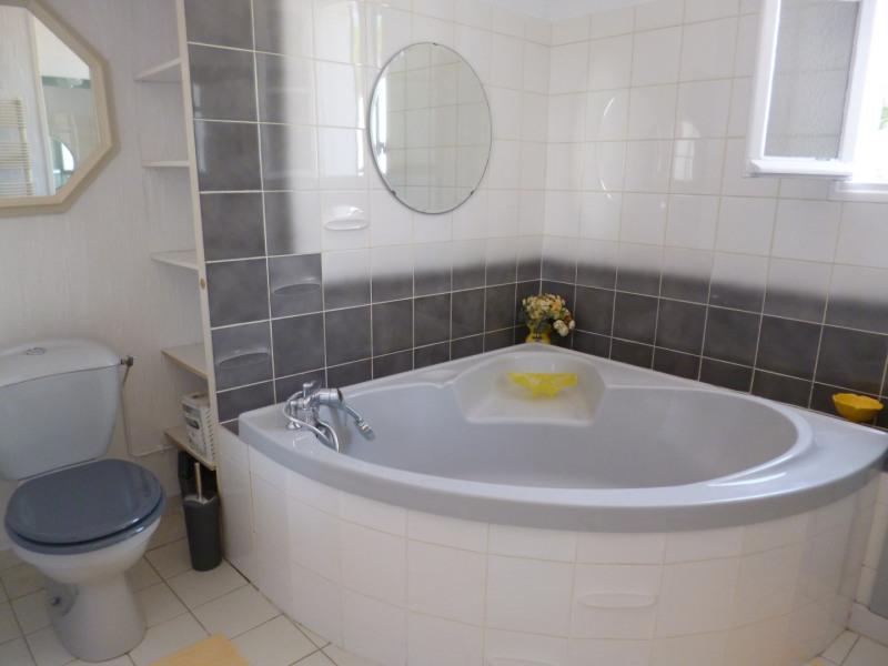 Location vacances appartement Royan 695€ - Photo 9