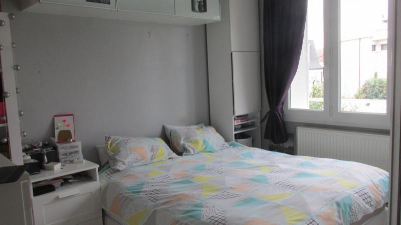 Sale apartment Le raincy 210000€ - Picture 7