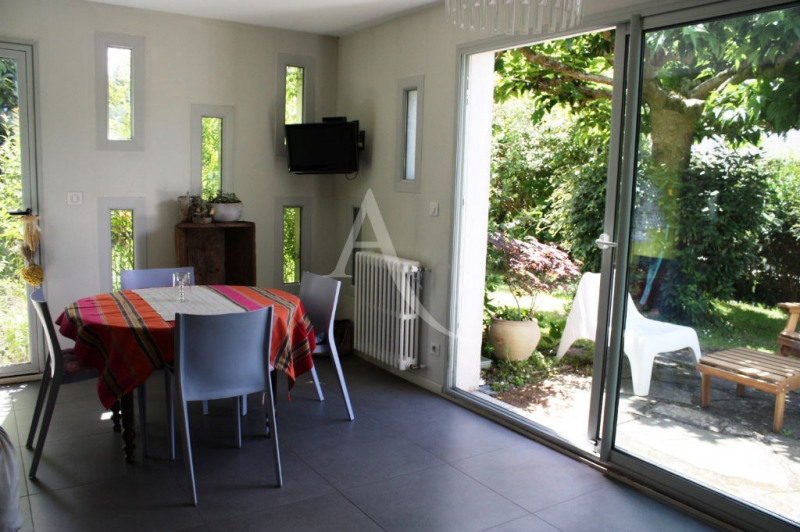 Sale house / villa Tournefeuille 459 000€ - Picture 4