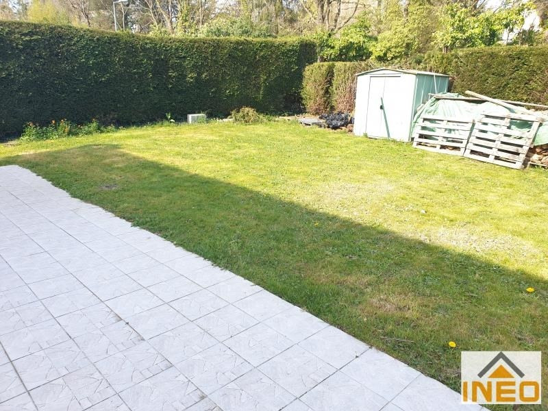 Vente maison / villa Talensac 193 325€ - Photo 7