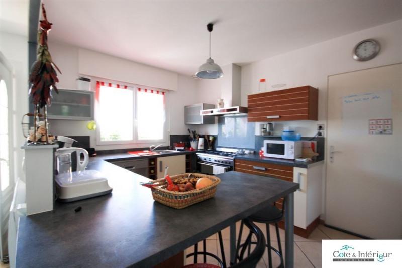 Sale house / villa Les sables d'olonne 362000€ - Picture 6