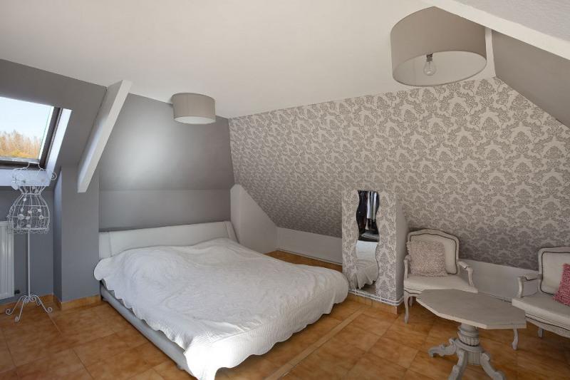Vendita casa Beauvais 468000€ - Fotografia 5