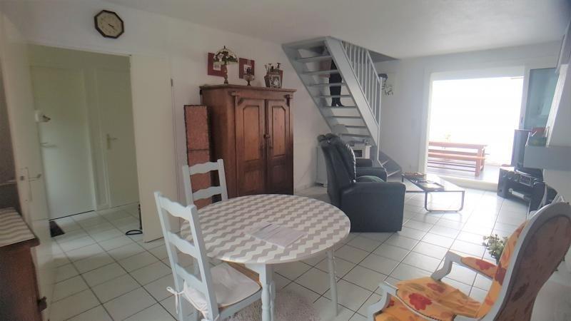 Vente maison / villa La queue en brie 320000€ - Photo 2